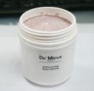 Exfoliating Body Scrub Cream 玫瑰磨沙膏