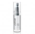 LAVENIR CC Anti-Wrinkle Cream 15ml