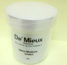 Nano Moisturiser Cream
